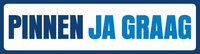 PinnenJaGraag_Sticker_160x43,5mm.png